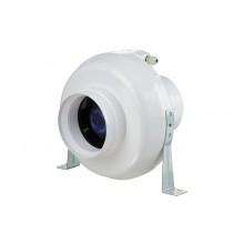 Вентилятор  ВК 200