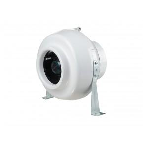 Вентилятор  ВКС 200