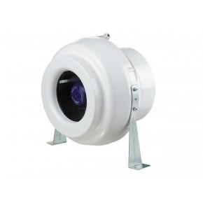 Вентилятор  ВК 250 Б