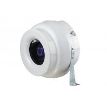 Вентилятор  ВК 315