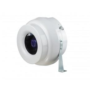Вентилятор  ВКС 315