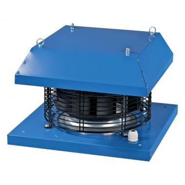 Вентилятор  ВКГ 4Е 450