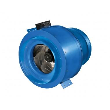 Вентилятор  ВКМ 450