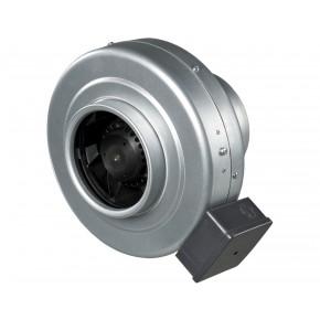 Вентилятор  ВКМц 125