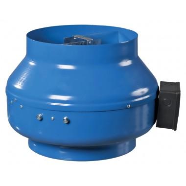Вентилятор  ВКМ 125 Б