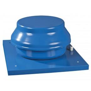 Вентилятор  ВКМК 150