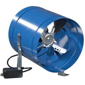 Вентилятор  ВКОМ 200