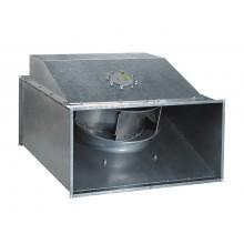 Вентилятор  ВКП 4Д 1000x500
