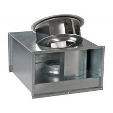 Вентилятор  ВКП 4Д 600x350