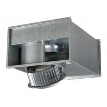 Вентилятор  ВКПФ 4Д 500х300