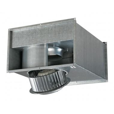 Вентилятор  ВКПФ 4Е 600х350