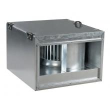 Вентилятор  ВКПФИ 4Д 500х250