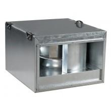 Вентилятор  ВКПИ 4Е 600х350