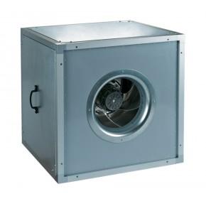 Вентилятор  ВШ 400-4Е