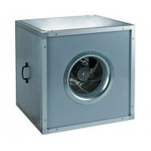 Вентилятор  ВШ 450-4Д