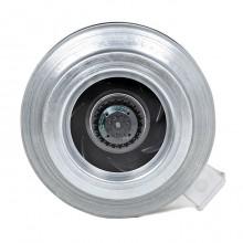 Вентилятор  ВКВ-250К канальный для круглых воздуховодов (1200 m³/h)