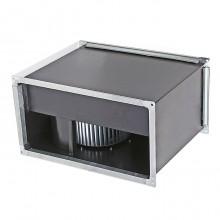 Вентилятор  ВК-В4-500Х250-D (ebmpapst) канальный для прямоугольных воздуховодов (1600 m³/h)