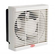 Вентилятор Bahcivan BPP 20 настенный реверсивный с жалюзи (500 m³/h)