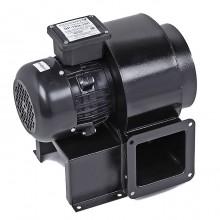 Вентилятор  ВР-18М Ø200 радиальный (улитка) (1850 m³/h)