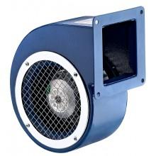 Вентилятор Bahcivan BDRS 160-60 нагнетательный радиальный (600 m³/h)