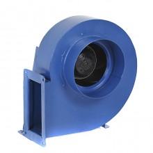 Вентилятор  BP- 500 (ebmpapst) радиальный (улитка) (500 m³/h)
