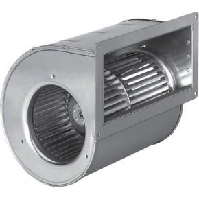 Вентилятор Ebmpapst D3G133-DD67-13 радиальный