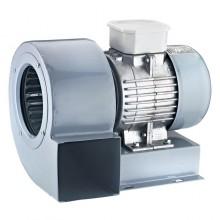 Вентилятор Bahcivan OBR 140 M-2K радиальный одностороннего всасывания (1100 m³/h)