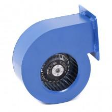 Вентилятор  ВР-В2-140-60 радиальный (улитка) (450 m³/h)