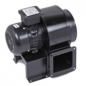 Вентилятор  ВР-16М Ø160 радиальный (улитка) (1600 m³/h)