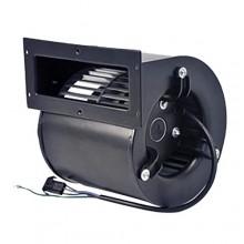 Вентилятор Dunli YWF.F2S-120-120AA00 радиальный (фанкойл) (375 m³/h)