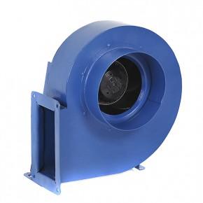 Вентилятор  BP-2000 (ebmpapst) радиальный (улитка) (2100 m³/h)