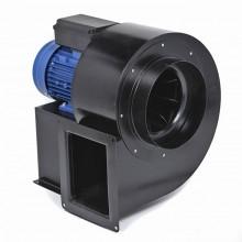 Вентилятор  ВРВ-18Т Ø200 радиальный (улитка) (2020 m³/h)