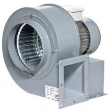 Вентилятор Bahcivan OBR 200 T-2K радиальный одностороннего всасывания (1800 m³/h)